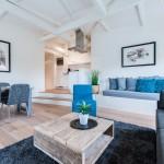 интерьеры современных квартир эконом класса
