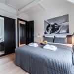интерьеры спальни эконом класса