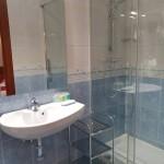 как отремонтировать ванную комнату недорого