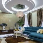комната мужчины интерьер современный стиль