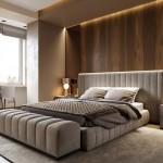 комнаты дизайн интерьер красивые модные современные