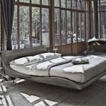 комнаты дизайн интерьер современные