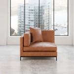 кожаный диван угловой от производителЯ купить
