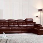 кожаный угловой диван 2 2
