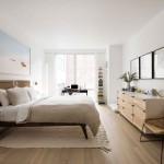 красивые интерьеры комнат в современном стиле