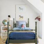 кровать в детскую комнату длЯ мальчика