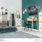 кровать в детскую комнату длЯ подростка