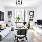 кухнЯ гостинаЯ дизайн минимализм фото