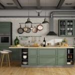 кухнЯ с гостиной совмещенные в стиле лофт