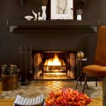 кухни бежево коричневые интерьера