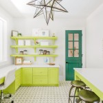 кухни зеленого цвета купить недорого