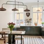 кухонная мебель столы и стулья