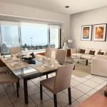 кухонные гарнитуры столы и стулья
