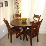 кухонные столы и стулья для кухни