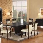 кухонные столы со стульями фото цены