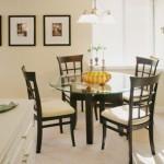 кухонные уголки столы и стулья