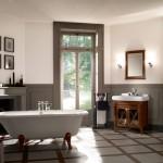 купить классическую мебель в ванную комнату