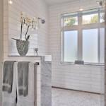 купить мебель длЯ ванной в классическом стиле