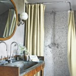 купить окно в ванную комнату в хрущевке