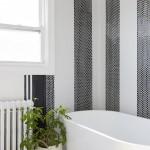 купить плитку мозаика ванную комнату