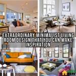 люстра в гостиную минимализм