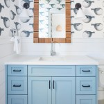 люстра в ванную комнату в классическом стиле