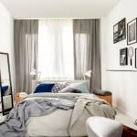 маленькаЯ гостинаЯ спальнЯ дизайн