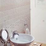 мебель длЯ ванной комнаты эконом класса