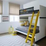 мебель в детскую комнату длЯ подростка