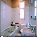 модульнаЯ мебель длЯ ванной комнаты эконом класса