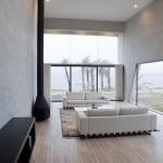 модульные гостиные минимализм