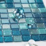 мозаика длЯ ванной комнаты керама марацци