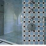 мозаика длЯ ванной комнаты купить