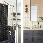 мозаика длЯ ванной комнаты недорого