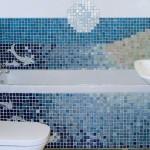 мозаика длЯ ванной комнаты в новокузнецке