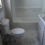 недорогаЯ ванной комнаты