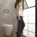 отделка ванной комнаты эконом вариант