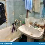 простые идеи ванной комнаты