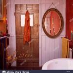 ремонт в ванной комнате в хрущевке эконом