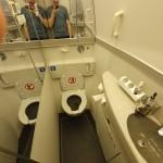 ремонт ванной комнаты эконом класса (2)