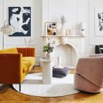 Apartment Therapy Lauren MacLean