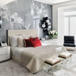 современный интерьер комната подростка дизайн интерьера девочки