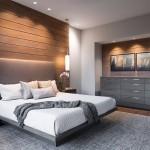 современный интерьер небольших комнат 1