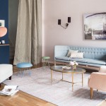современный интерьер подростковой комнаты длЯ девочки