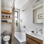 угловаЯ ванна дизайн ванной комнаты фото