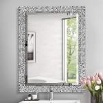 ванна дизайн комната мозаика отделка