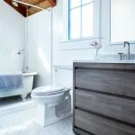 ванна дизайн комната мозаика плитка