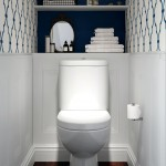ванна и туалет дизайн плитка