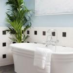 ванна класс комната ремонт эконом