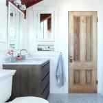 ванна комната из мозаики фото